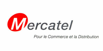 Groupe Interway rejoint le MERCATEL
